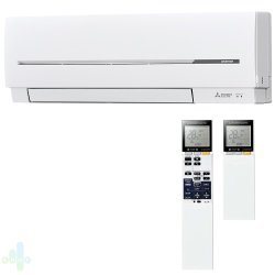 Внутренний блок Mitsubishi Electric MSZ-SF42VE3 Standard