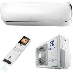 Сплит-система Electrolux EACS/I-11HEV/N3 Evolution Super DC Inverter