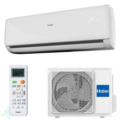 Сплит-система Haier HSU-18HTL103/R2 Leader on/off