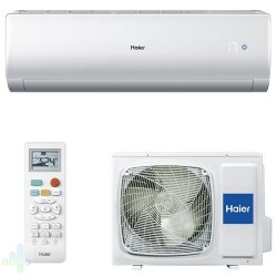 Сплит-система Haier HSU-09HNE03/R2/HSU-09HUN203/R2 Elegant on/off