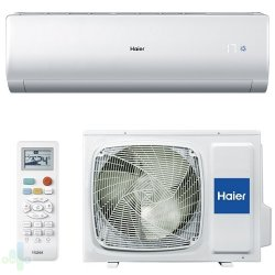 Сплит-система Haier HSU-24HNE03/R2/HSU-24HUN203/R2 Elegant on/off